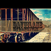 Play & Download How To Catch a Train by Davis Lane | Napster