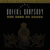 Queen's Rhapsody - the Hits of Queen by Royal Philharmonic Orchestra