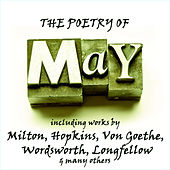May - The Poetry Of by Various Artists