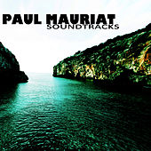 Play & Download Soundtracks by Paul Mauriat | Napster