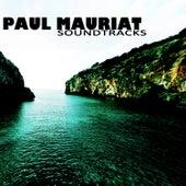 Soundtracks by Paul Mauriat