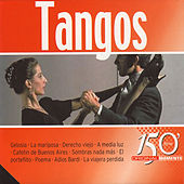 Tangos by Various Artists