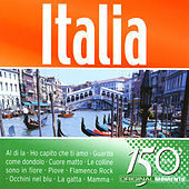 Play & Download Italia by Various Artists | Napster