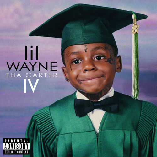 Play & Download Tha Carter IV by Lil Wayne | Napster