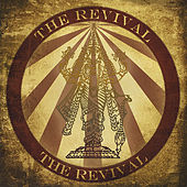 Play & Download The Revival by REVIVAL | Napster