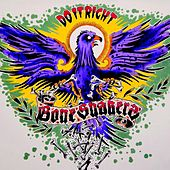 Play & Download Do It Right by The Bone Shakers | Napster