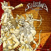 Play & Download Bharatayudha, Pt. 1 by Lord Symphony | Napster