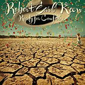 Ready For Confetti by Robert Earl Keen