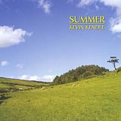 Play & Download Summer by Kevin Kendle | Napster
