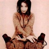 Violently  Happy von Björk