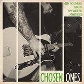 Chosen Ones by Chosen Ones