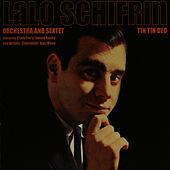 Tin Tin Deo by Lalo Schifrin