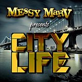 City Life von Various Artists