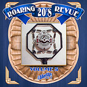 Roaring 20s Revue, Vol. 5 by Various Artists