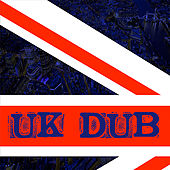 UK Dub by Various Artists