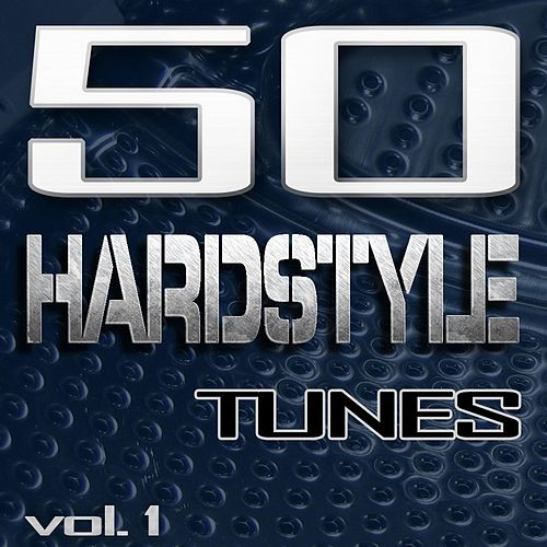 Play & Download 50 Hardstyle Tunes, Vol. 1 - Best of Hands Up Techno, Hard Electro House, Hard Trance, Hard Techno & Jumpstyle 2011 by Various Artists | Napster