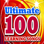 Play & Download Ultimate 100 Learning Songs by Juice Music | Napster