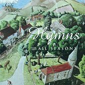 Hymns for All Seasons by Various Artists