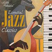 Play & Download Essential Jazz Classics - Iconic Performances From the Best of the Best by Various Artists | Napster