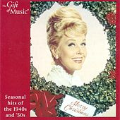 Play & Download Day, Doris: Seasonal Hits of the 1940S and '50S by Doris Day   Napster