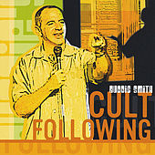 Cult Following by Auggie Smith