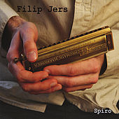 Spiro by Filip Jers