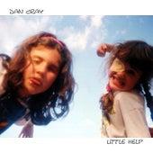 Little Help by Dan Cray