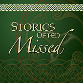Play & Download Stories Often Missed by Matt Hill | Napster