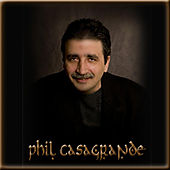 Play & Download Breaking Dawn by Phil Casagrande | Napster