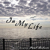 Play & Download In My Life (Vocal Version) by Paul Roberts | Napster