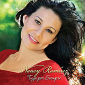 Tuya Por Siempre by Nancy Ramirez
