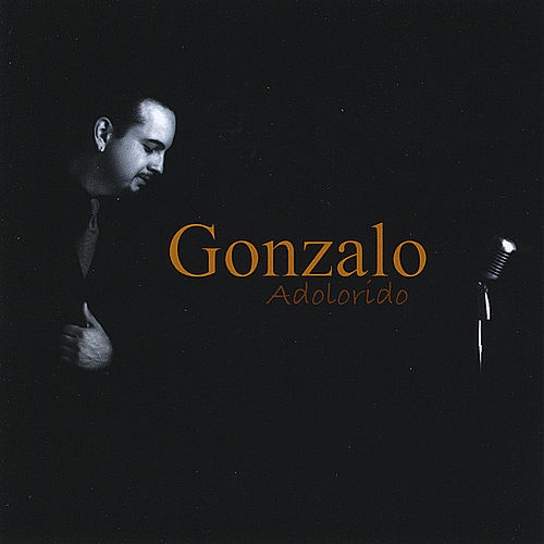 Play & Download Adolorido by Gonzalo | Napster