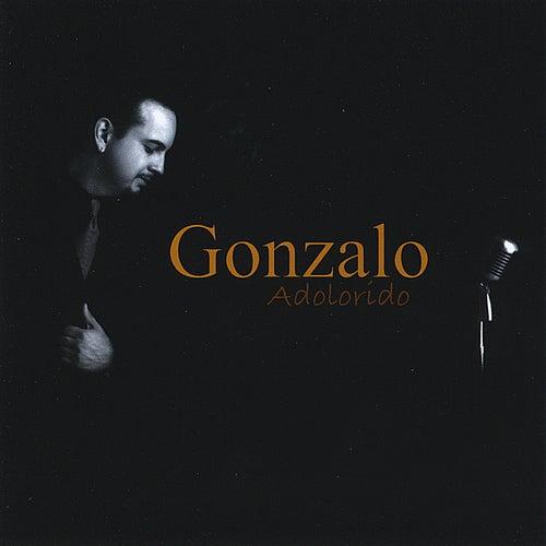 Adolorido by Gonzalo