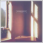 The Years EP by Memoryhouse