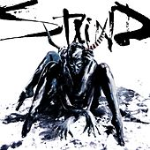Play & Download Staind by Staind | Napster