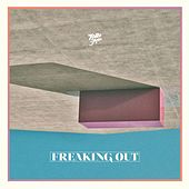 Play & Download Freaking Out by Toro Y Moi | Napster