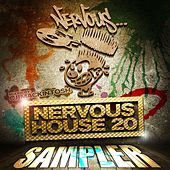 Play & Download Nervous House 20 - CJ Mackintosh - Sampler by Various Artists | Napster