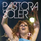 Play & Download 15 Años by Pastora Soler | Napster