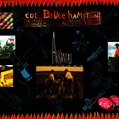 Play & Download Arkansas by Col. Bruce Hampton | Napster