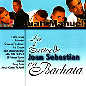 Play & Download Los Éxitos de Joan Sebastian en Bachata by Juan Manuel | Napster
