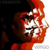 Play & Download Vertigo by Cinnamon | Napster