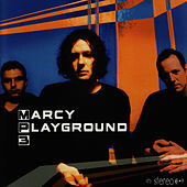 Play & Download Mp3 by Marcy Playground | Napster