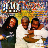 Face 2 Face - Remix by 2Face