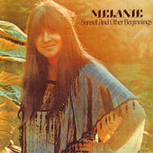 Play & Download Sunset And Other Beginnings by Melanie | Napster