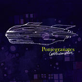Play & Download Corriander by Pomegranates | Napster