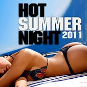 Play & Download Hot Summer Night 2011 by Various Artists | Napster