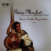 Play & Download Gana Mazhai by Sudha Raghunathan | Napster