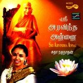 Play & Download Sri Arvinda Annai by Sudha Raghunathan | Napster