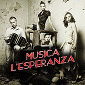Play & Download Musica L'Esperanza (Parte 2) by Various Artists | Napster