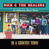 In a Country Town by Nick